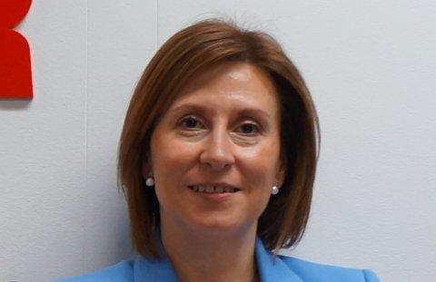 Marian Illera, nueva directora de Transformación y Tecnología de SEUR
