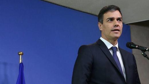 Limpia del legado laboral de la era Rajoy: Sánchez dejará sólo 3 tipos de contratos