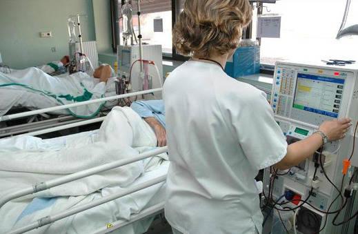 El Servicio de Salud de Castilla-La Mancha, calificado de 'deficiente'