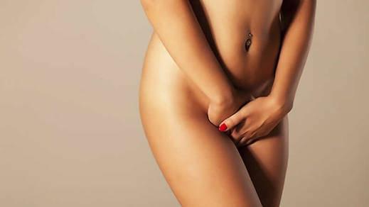 Dolor en la penetración: ¿Por qué? ¿Cuál es la solución?