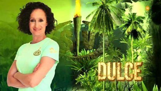 'Supervivientes 2016': las rajadas de Dulce sobre el clan Pantoja