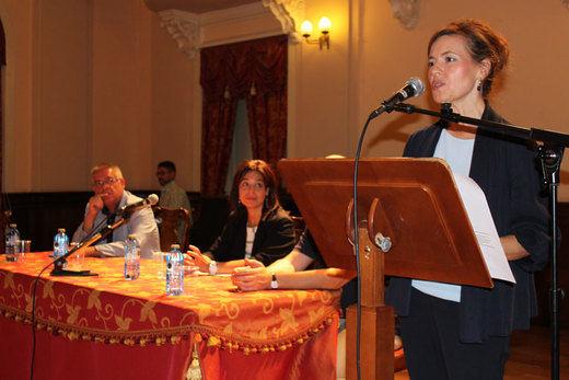 """La Junta impulsará una """"estrategia de emergencia de lucha contra la pobreza"""" junto al tercer sector"""