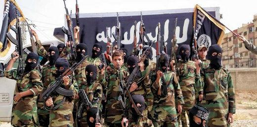 Niños del EIIL serán reeducados en Francia