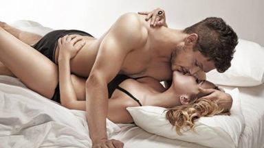 El deseo de masturbarse y sus teorías