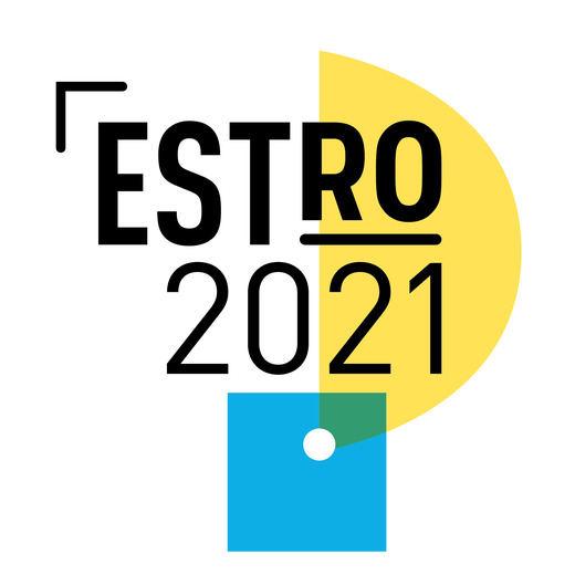 IFEMA recibirá este año el congreso anual ESTRO