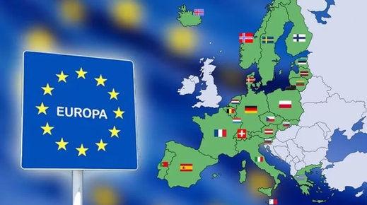 ¿Podrá la familia europea adoptar a un Estado miembro más?
