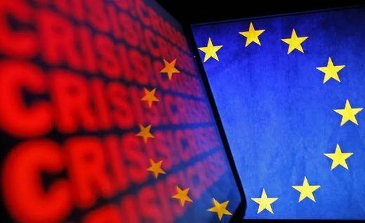 La política de la UE puede llevar al colapso de todo el sistema...
