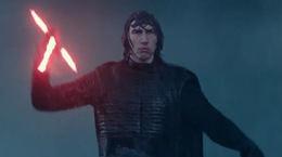 Star Wars, 'El Ascenso de Skywalker' ya tiene tráiler oficial