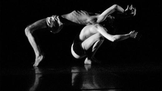 La Phármaco en 'Sed erosiona' y 'El monstruo de las dos espaldas': energía, pasión y reflexión en movimiento
