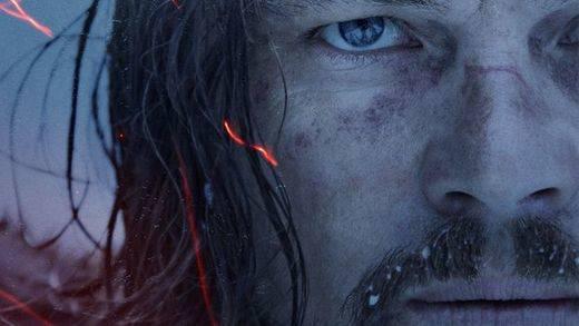 Las nominadas a los Óscar 'El Renacido' y 'Carol', entre los estrenos destacados de hoy