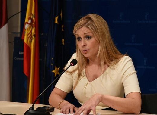 Castilla-La Mancha pide calma ante la