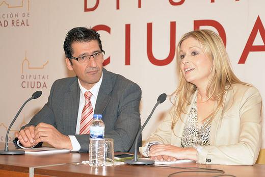 La oficina regional antidesahucios de Castilla-La Mancha funcionará