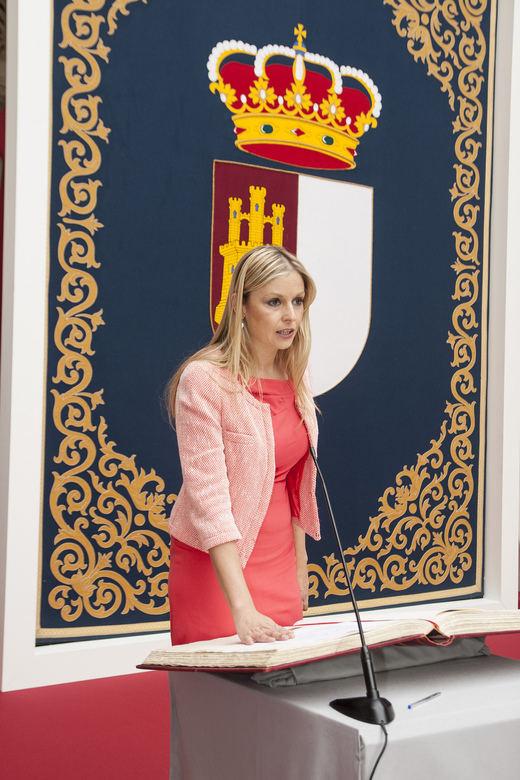 Castilla-La Mancha abrirá oficinas de asesoramiento para ayudar a familias en situación de desahucio
