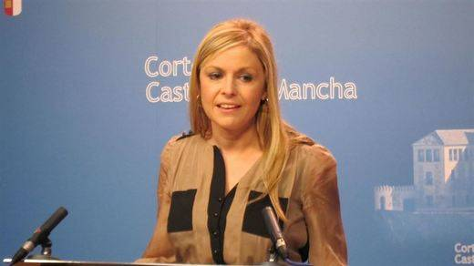 Castilla-La Mancha cree que la ministra de Agricultura no tiene