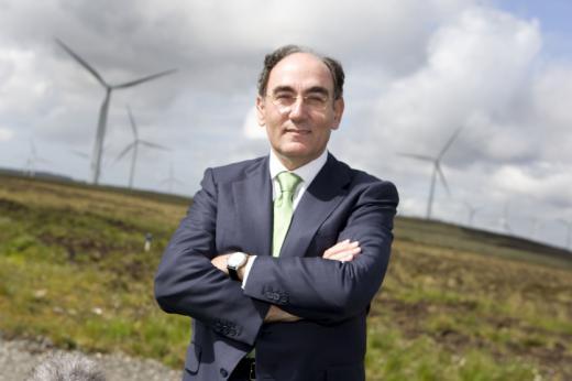 Iberdrola impulsa la transición energética en Grecia con el desarrollo de 3 nuevos proyectos eólicos