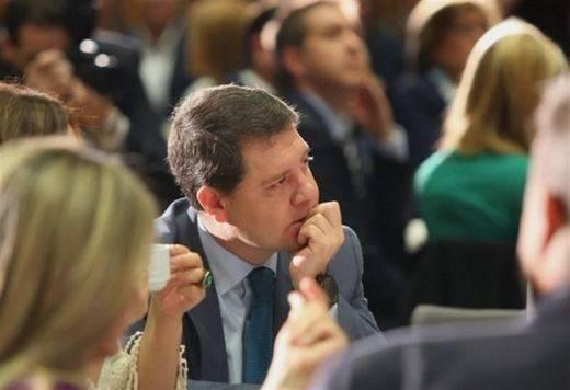 El presidente de Castilla-La Mancha pide una reforma en las leyes presupuestarias españolas