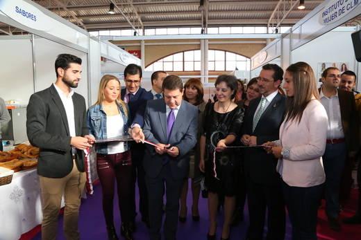 Castilla-La Mancha contará con una Ley para el desarrollo del mundo rural