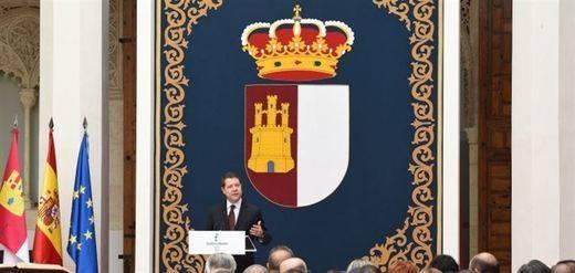 Page califica la declaración del Parlament para la 'desconexión' de España como 'el fracaso total de la política catalana'