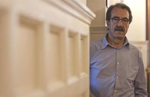Emilio Ontiveros presidirá el Consejo Social de la UCLM y Pilar Guillén el Consejo Escolar de C-LM