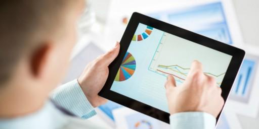 El Instituto Europeo del Emprendimiento organiza un coloquio sobre economía colaborativa
