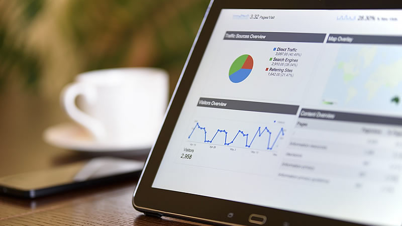 El modelo de negocio B2B y su ayuda de cara al marketing digital