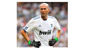 Los mejores memes de la eliminación del Madrid por el Alcoyano