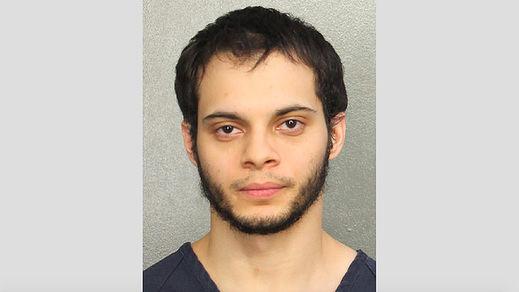 ¿Qué motivó al ex militar Esteban Santiago a abrir fuego en el aeropuerto de Florida?