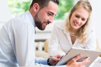 EAE renueva sus masters Executive de Marketing y Ventas con un nuevo programa de empleabilidad
