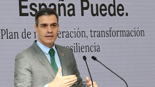 Plan de vacunación: España y Alemania serán los primeros en tenerlo y la población podría estar inmunizada en verano de 2021