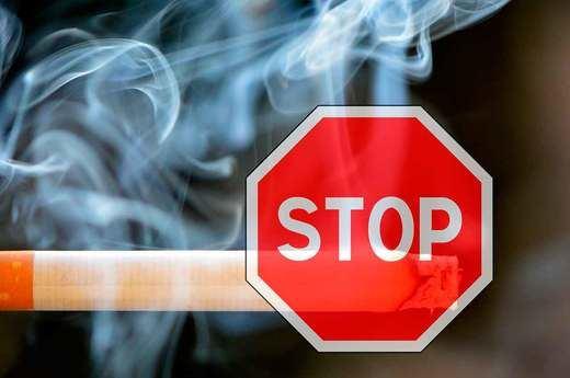 Dejar de fumar: el cigarrillo electrónico vuelve a la carga