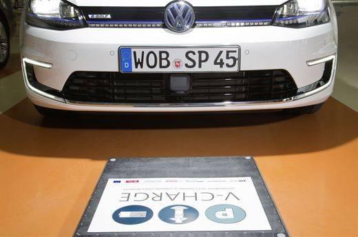 Facua dice que Volkswagen debería indemnizar al cliente si tuviese que bajar la potencia de los coches