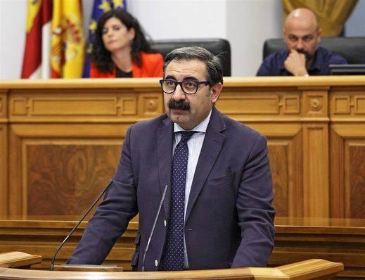 La Plataforma para la Defensa del Convenio Sanitario con Madrid quiere reunirse con el consejero