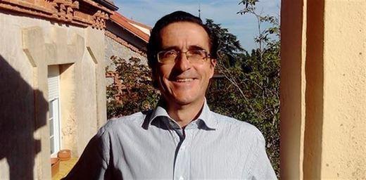 Fernando Laviña, nuevo director del IPEX