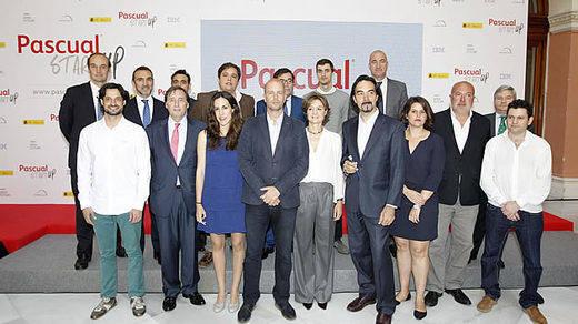 'Apadrina un Emprendedor', la nueva apuesta colaborativa de éxito