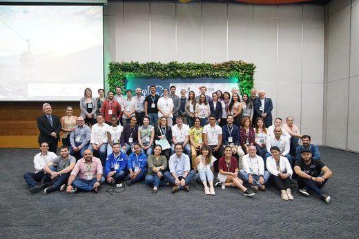 TRAFIC Latinoamérica 2020 tratará la movilidad, seguridad vial y sostenibilidad de las ciudades
