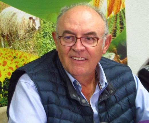 Asaja Castilla-La Mancha levanta la voz y reclama agua suficiente
