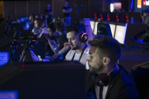 IFEMA MADRID participa en la fundación del clúster del videojuego de Madrid
