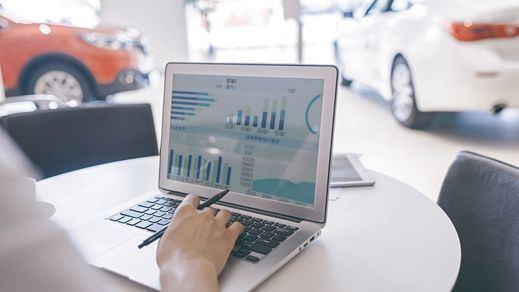 Salón del Vehículo de Ocasión y Seminuevos: el 40% de los interesados en comprar un VO en los próximos 3 años lo hará a través de un profesional