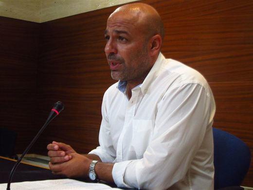Podemos-CLM espera quedarse con el tercer senador autonómico en septiembre