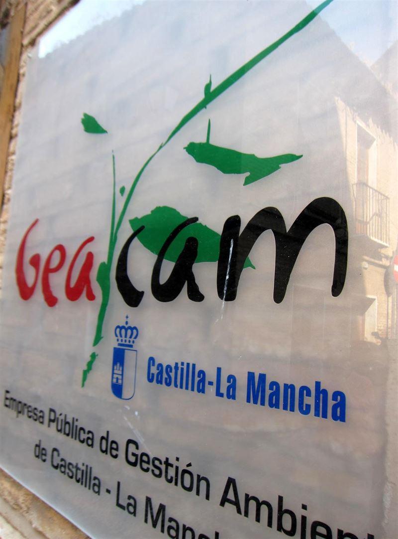 CCOO tacha de 'broma macabra' que el gerente de Geacam, en funciones, ofrezca negociar el convenio colectivo