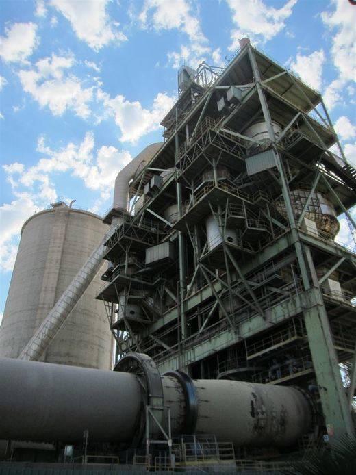 Geacam ejecutará el nuevo Plan de Gestión de Residuos Industriales de Castilla-La Mancha