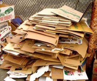 Asignatura pendiente del ahorro de costes: la gestión de residuos