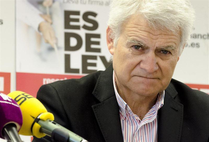 CCOO convoca un debate a cinco con candidatos al Congreso y Senado de Castilla-La Mancha