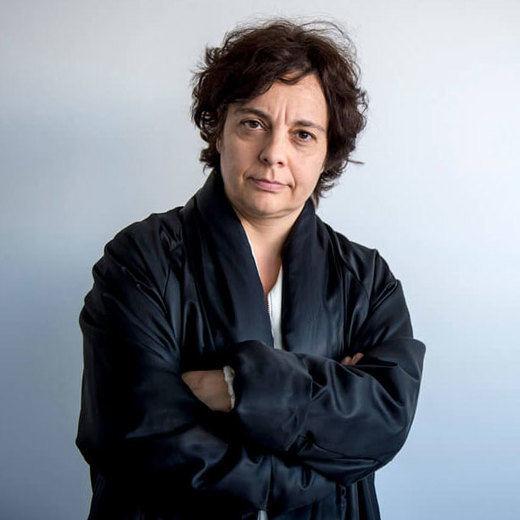 Gloria Elizo (Podemos) apuesta por crear plataformas logísticas en Toledo y Talavera