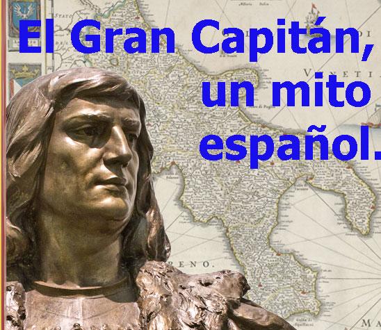 El Museo del Ejército acoge una conferencia sobre 'El Gran Capitán'