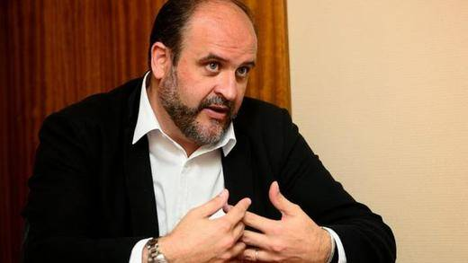 El Gobierno de Castilla-La Mancha avanza un Acuerdo Marco de Recuperación Social y Económica con agentes sociales