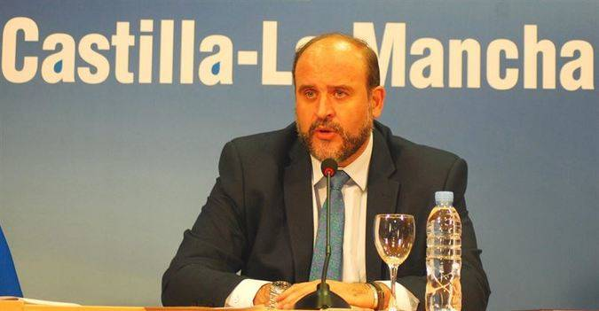 Castilla-La Mancha pide al ministro Soria que revise el proceso de adjudicación del ATC