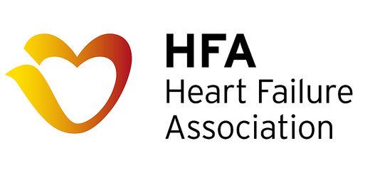 IFEMA MADRID acoge el próximo año el Congreso Europeo de Insuficiencia Cardíaca