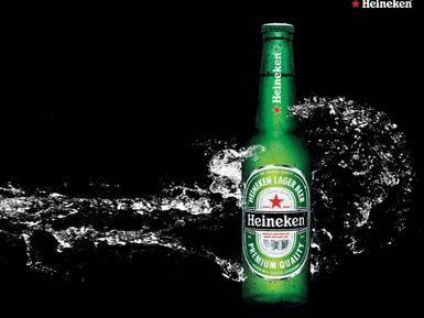Heineken, una de las mejores empresas para trabajar en España