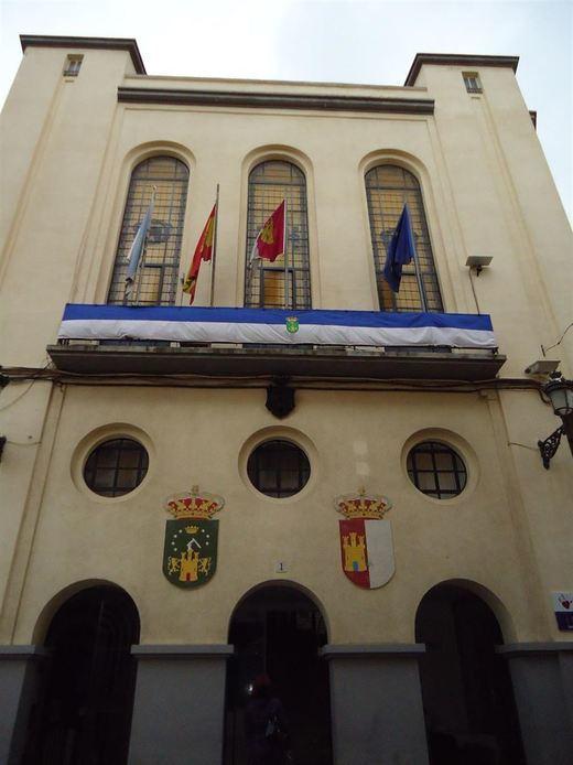 La Junta de Castilla-La Mancha celebrará este martes su primer consejo de gobierno itinerante en Hellín